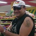 Waffen, 44 года