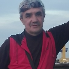 Фотография мужчины Сашок, 45 лет из г. Одесса