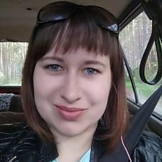 Фотография девушки Мариана, 22 года из г. Гомель