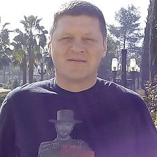 Фотография мужчины Влад, 44 года из г. Тулуза
