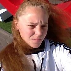 Фотография девушки Klubnika, 21 год из г. Одесса