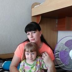 Фотография девушки Natusya, 27 лет из г. Калинковичи