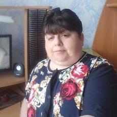 Фотография девушки Ирина, 39 лет из г. Екатеринбург