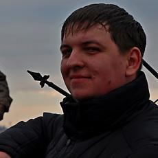 Фотография мужчины Tod, 29 лет из г. Киев