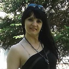Фотография девушки Лилия, 38 лет из г. Брест
