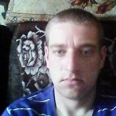 Фотография мужчины Дмитрий, 31 год из г. Рыбинск