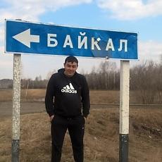 Фотография мужчины Руслан, 32 года из г. Омск