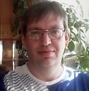 Ян, 46 лет