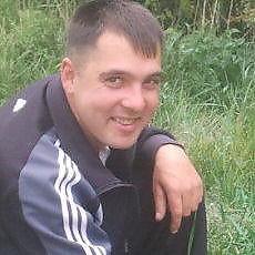 Фотография мужчины ЮРИЙ, 26 лет из г. Шпола