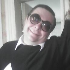 Фотография мужчины Аватар, 37 лет из г. Чернигов