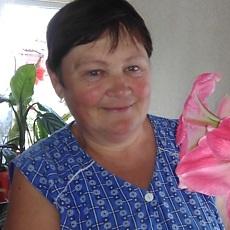 Фотография девушки Елена, 53 года из г. Синельниково