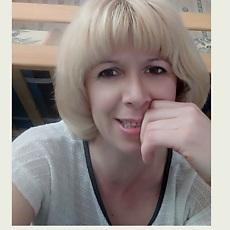 Фотография девушки Natalay, 34 года из г. Львов