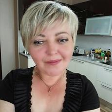 Фотография девушки Кукла, 44 года из г. Шарковщина