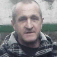 Фотография мужчины Жорик, 56 лет из г. Харьков