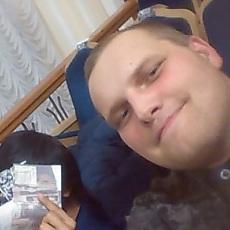 Фотография мужчины Иван, 28 лет из г. Кемерово