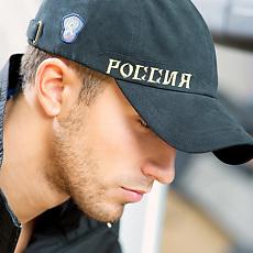 Фотография мужчины Павел, 29 лет из г. Псков