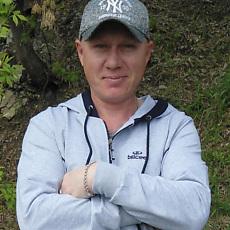 Фотография мужчины Dimarik, 39 лет из г. Барнаул