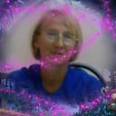Lavira, 49 лет