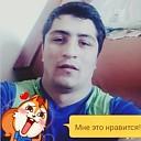 сссс, 26 лет из г. Бийск.