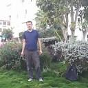 михаил, 40 лет из г. Тель-Авив.