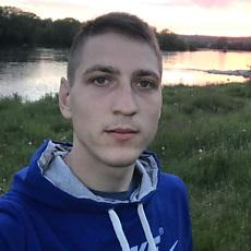 Фотография мужчины Сергей, 26 лет из г. Киев