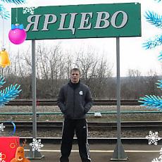 Фотография мужчины Бестия, 30 лет из г. Смоленск