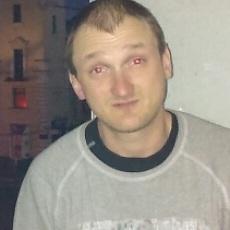 Фотография мужчины Serjik, 31 год из г. Кривой Рог