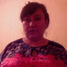 Фотография девушки Zum, 30 лет из г. Ангрен