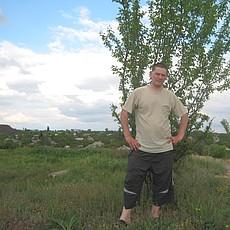 Фотография мужчины Aptemkom, 32 года из г. Красный Луч