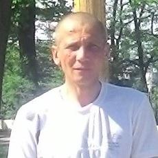 Фотография мужчины Purno, 36 лет из г. Одесса