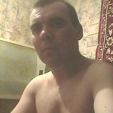 Фотография мужчины Шеф, 35 лет из г. Херсон