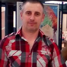 Фотография мужчины Рома, 40 лет из г. Одесса
