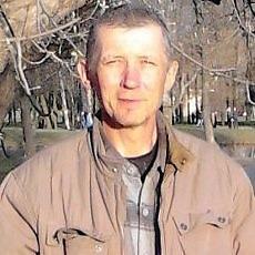Фотография мужчины Виталий, 49 лет из г. Инза