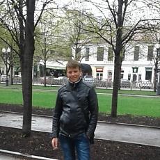Фотография мужчины Pascha, 23 года из г. Волковыск