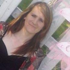Фотография девушки Ксюша, 24 года из г. Ракитное (Киевская область)