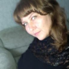 Фотография девушки Ольга, 32 года из г. Брест