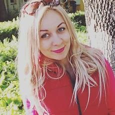 Фотография девушки Ксюша, 32 года из г. Новокузнецк