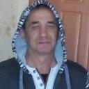 Фотография мужчины Александр, 52 года из г. Набережные Челны