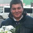 Тарас, 21 год