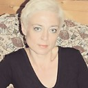 Эвелина, 46 лет из г. Иркутск.