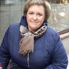 Фотография девушки Звезда, 40 лет из г. Сморгонь