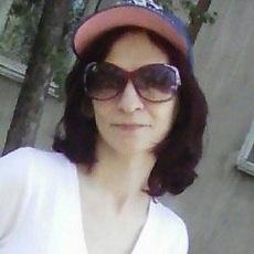 Фотография девушки Надюшенька, 39 лет из г. Красноярск