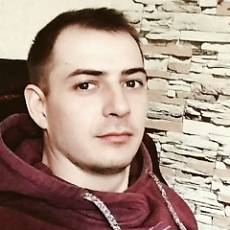 Фотография мужчины Ruslan, 29 лет из г. Баку
