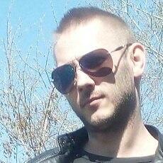 Фотография мужчины Дюрекс Ребристый, 30 лет из г. Харьков