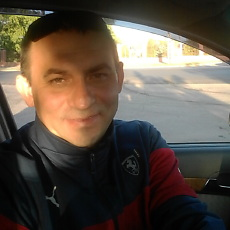 Фотография мужчины Jeka, 37 лет из г. Кривой Рог