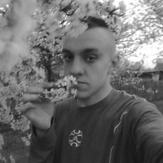 Фотография мужчины Роман, 22 года из г. Носовка