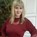 Светлана, 32 года