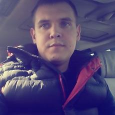 Фотография мужчины Dimasik, 22 года из г. Бишкек