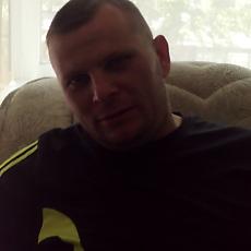 Фотография мужчины Алексей, 39 лет из г. Омск