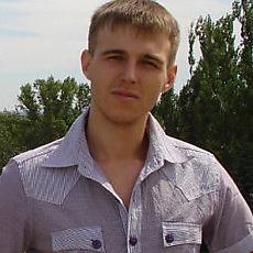 Фотография мужчины Вован, 27 лет из г. Могилев